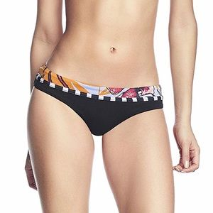 🏝Maaji bikini bottoms